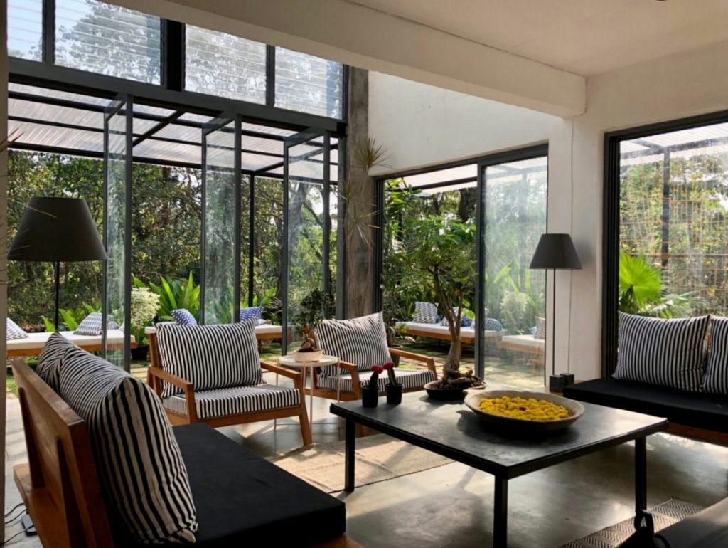 Aldonha House Studio Matter Architects Goa 2