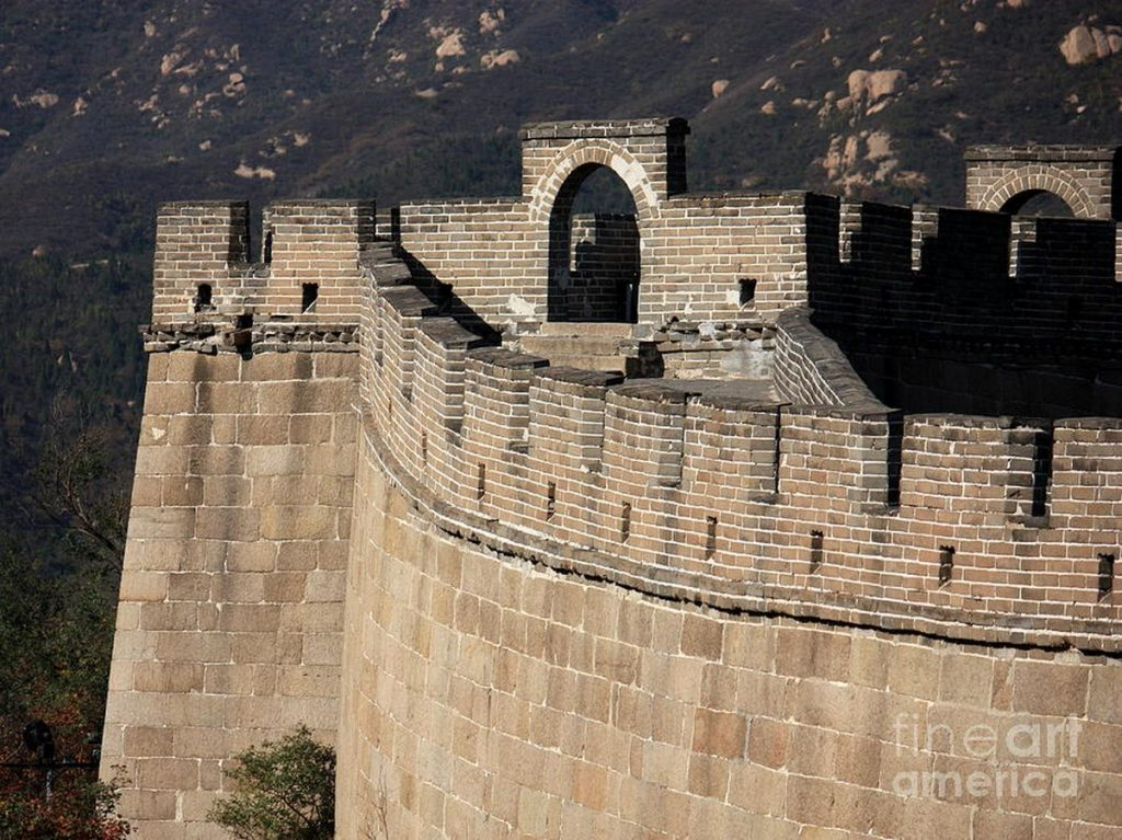 12 HISTORICAL PLACES IN BEIJING - Sheet3