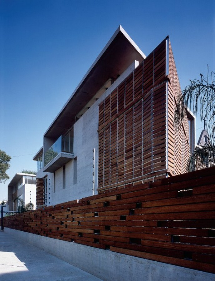 TOP 50 ARCHITECTURE FIRMS IN MEXICO CITY - Sheet2