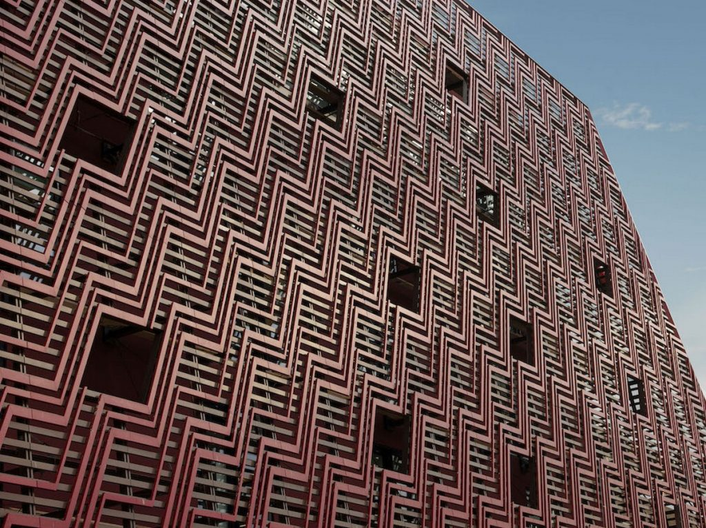 15 PROJECTS ADJAYE ASSOCIATES - Sheet19