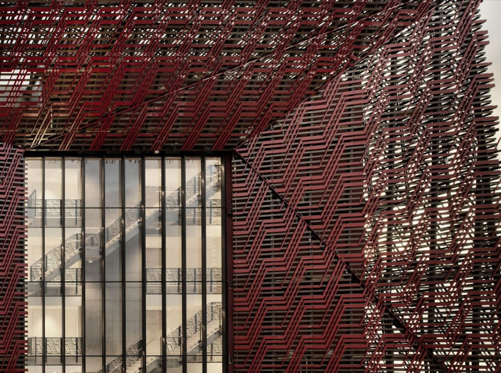 15 PROJECTS ADJAYE ASSOCIATES - Sheet21