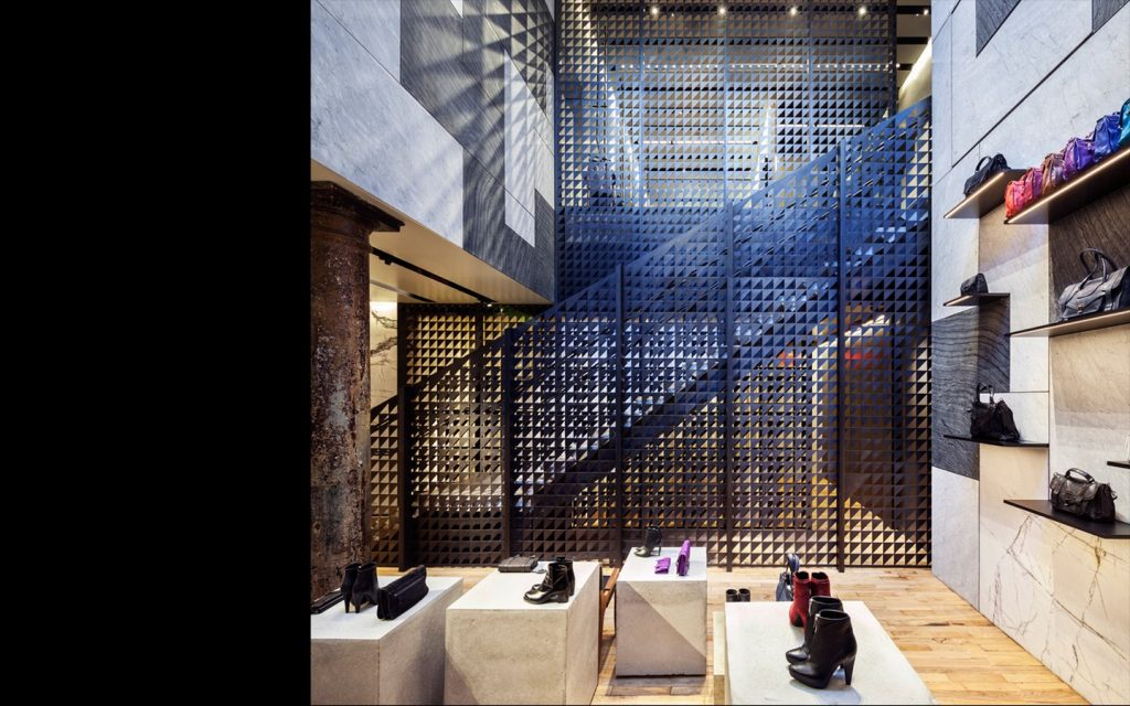 15 PROJECTS ADJAYE ASSOCIATES - Sheet25