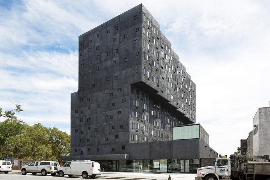 15 PROJECTS ADJAYE ASSOCIATES - Sheet40