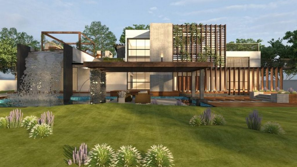 TOP ARCHITECTURE FIRMS IN LAHORE - Architects in Bahria Town Lahore