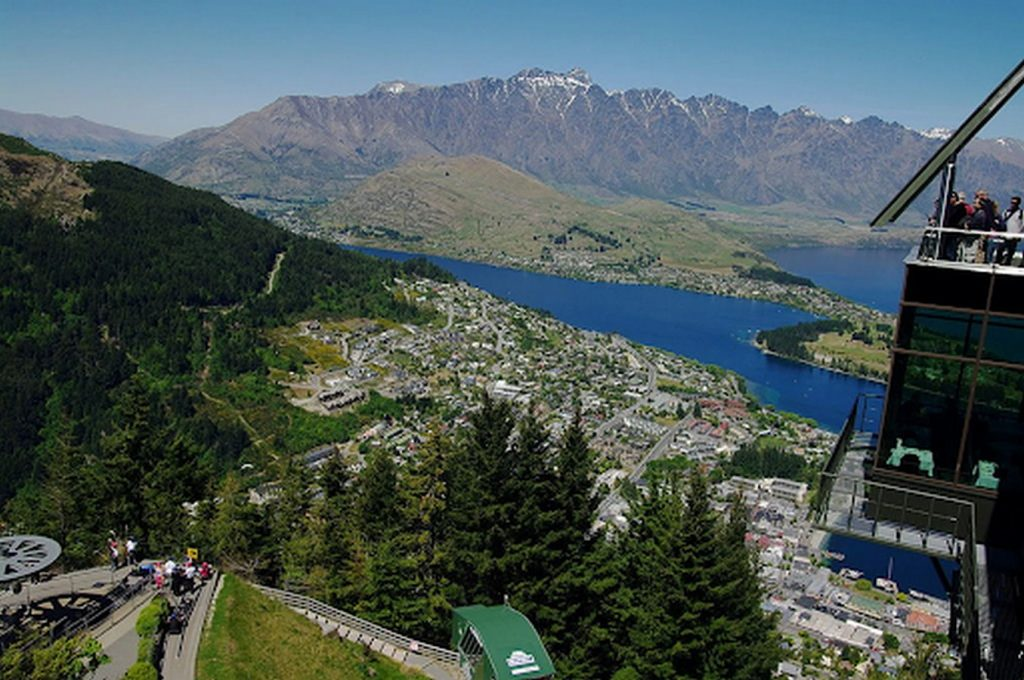 15 PLACES IN QUEENSTOWN - Sheet4