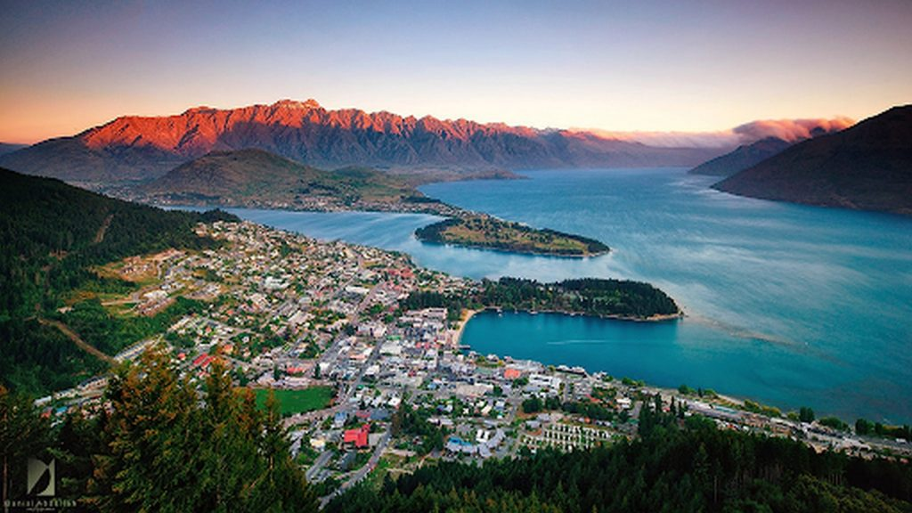 15 PLACES IN QUEENSTOWN - Sheet5