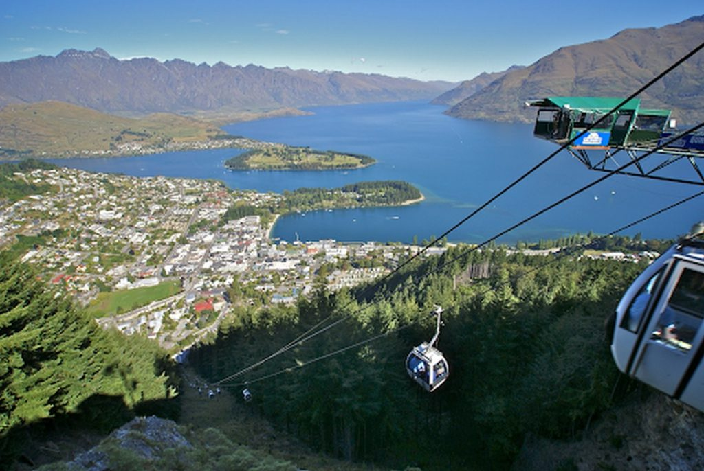 15 PLACES IN QUEENSTOWN - Sheet6