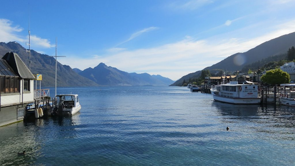 15 PLACES IN QUEENSTOWN - Sheet16