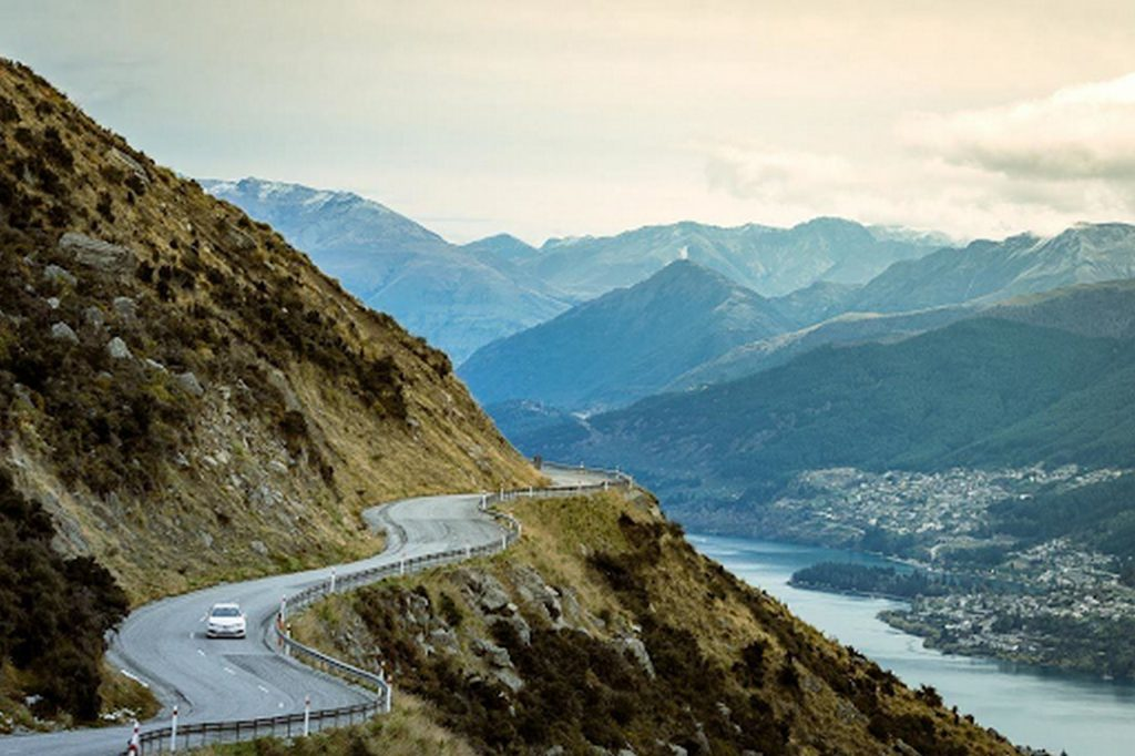 15 PLACES IN QUEENSTOWN - Sheet8