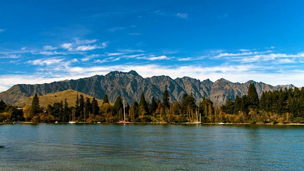 15 PLACES IN QUEENSTOWN - Sheet9