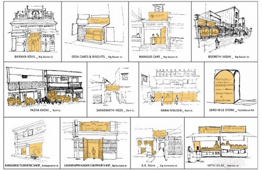 HOW LANDMARKS DEFINE A CITY - Sheet8