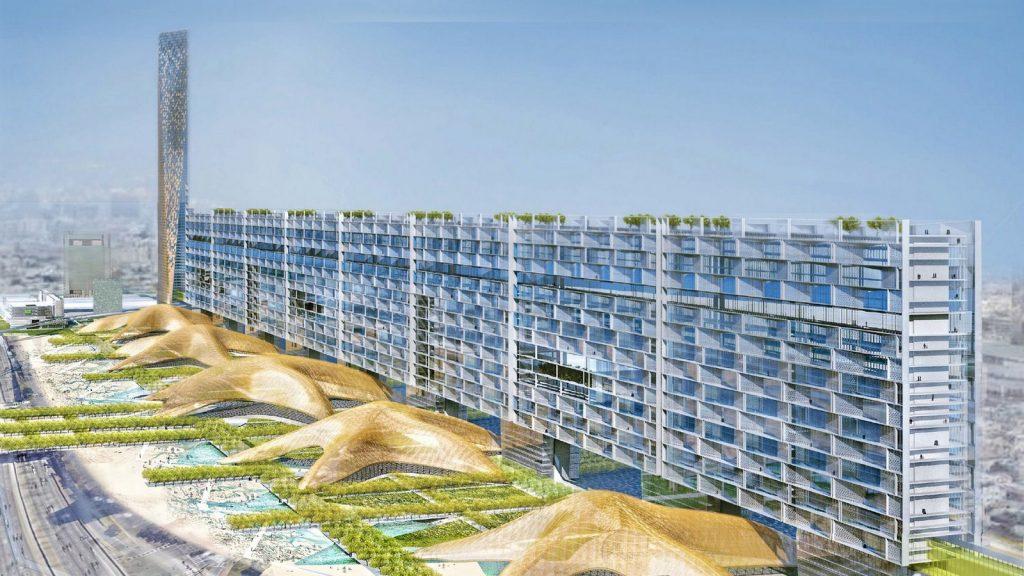 Architect Salary in Vietnam - Top Architecture Firms in Vietnam