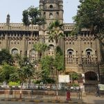 The rich Architectural Heritage of Mumbai - Sheet10