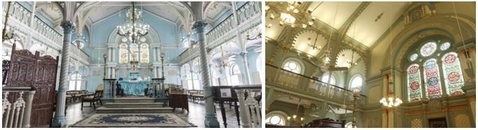 The rich Architectural Heritage of Mumbai - Sheet8