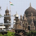 The rich Architectural Heritage of Mumbai - Sheet11
