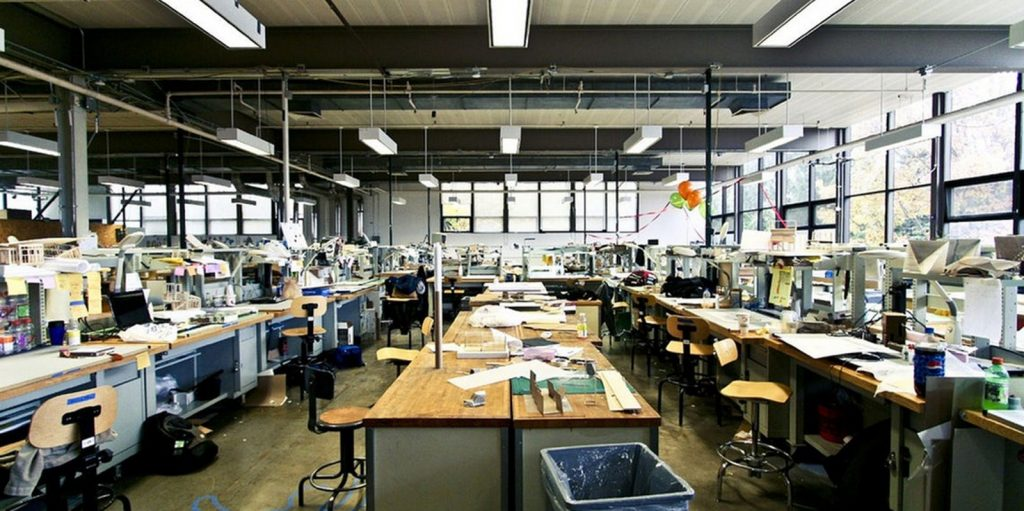 What must students know before they go for Bachelor of Architecture? - Sheet1