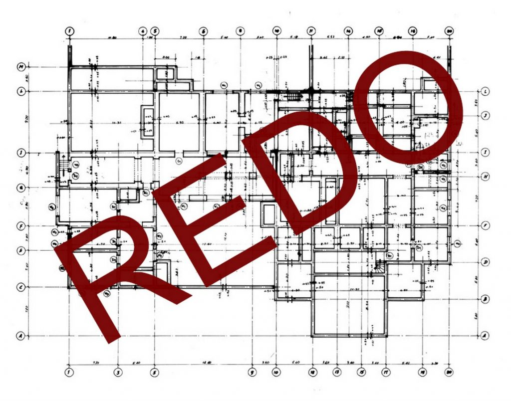What must students know before they go for Bachelor of Architecture? - Sheet3