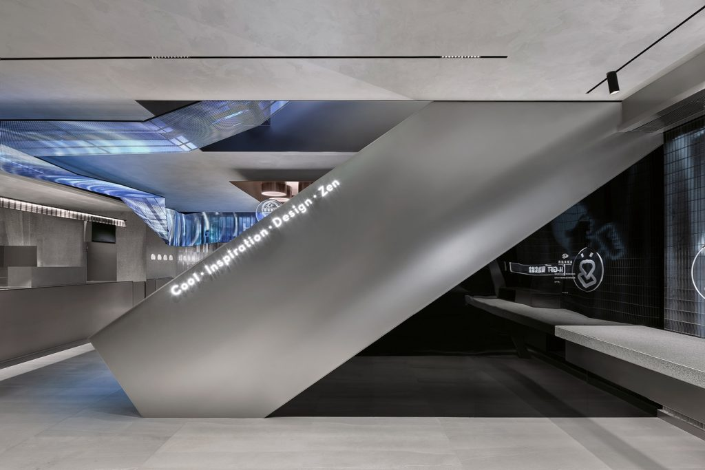 HEYTEA LAB (Shenzhen OCT Harbor Store) By TOMO DESIGN - Sheet14