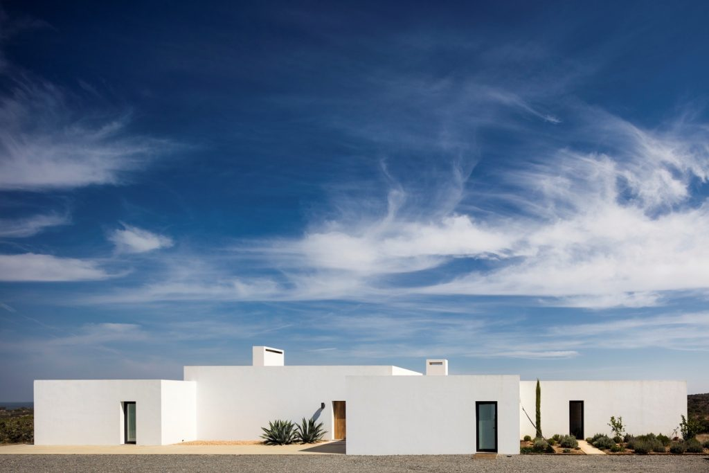Grândola by ColectivArquitectura - Sheet2