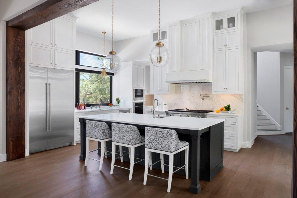 North Austin Home by Martha O'Hara Interiors - Sheet3