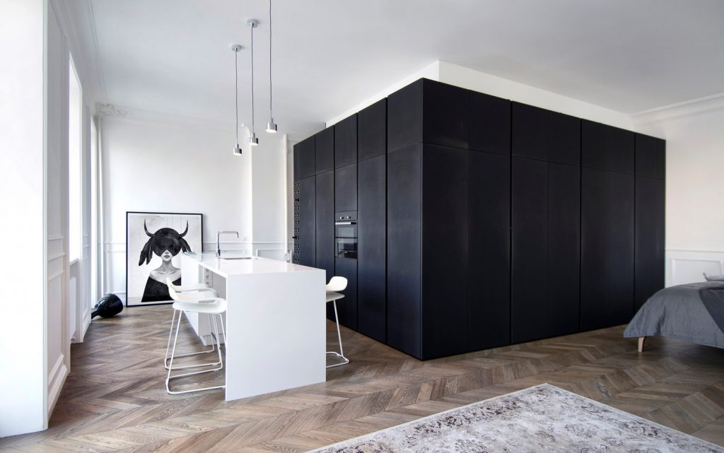 Interior AM by INT2architecture - Sheet1