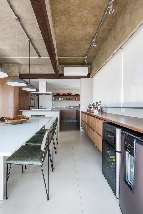Duplex Curve by Mandarina Arquitetura - Sheet2
