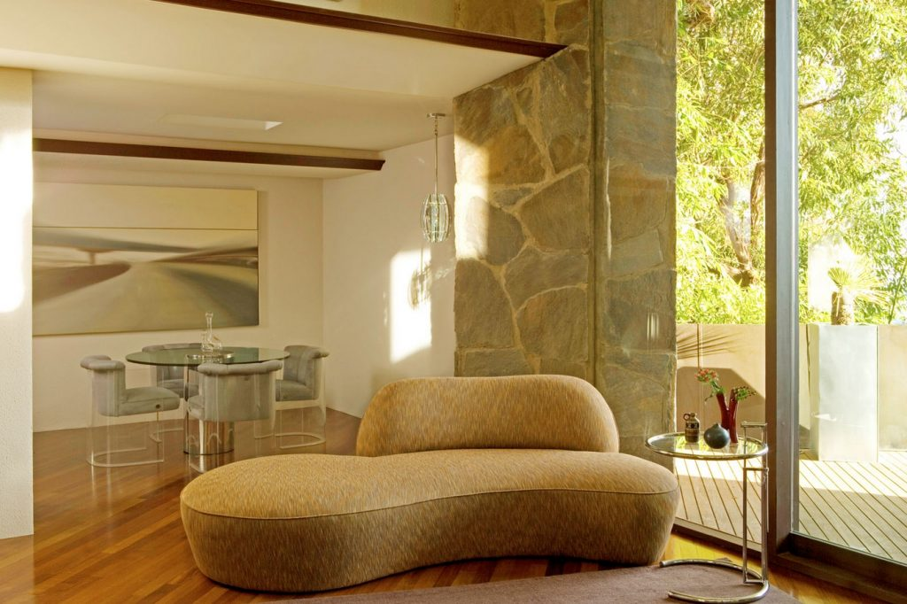 Wolff House Hedges Place by Kristin Kilmer Design - Sheet5