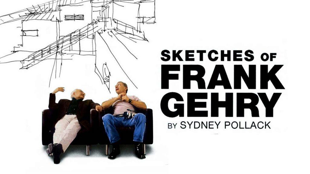 35 Must Watch Architectural Documentaries - Sheet2