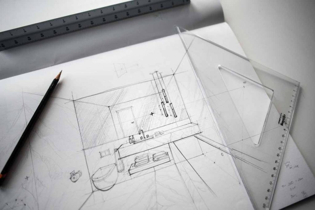 10 things to know before pursuing a career in Interior Design - 2