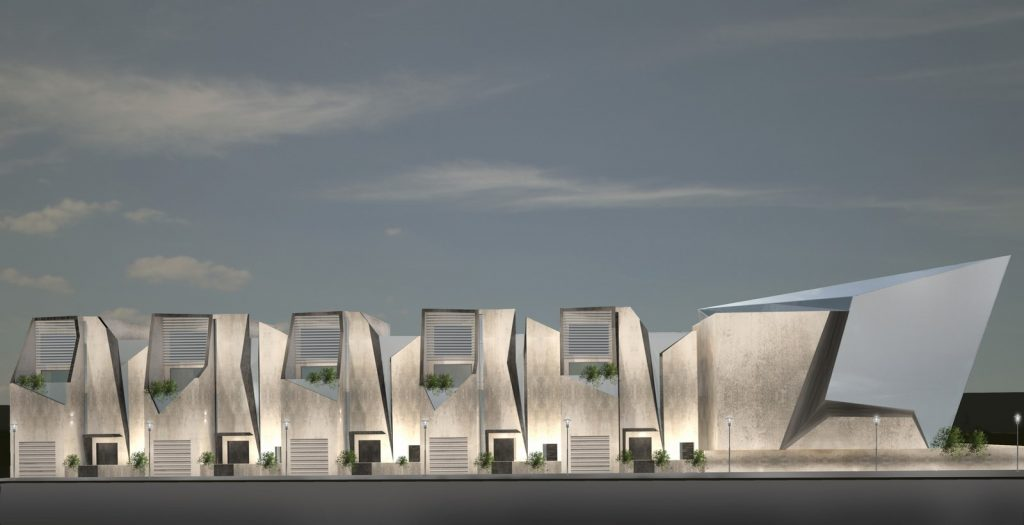 Top 30 Architecture firms in Riyadh Saudi Arabia-1