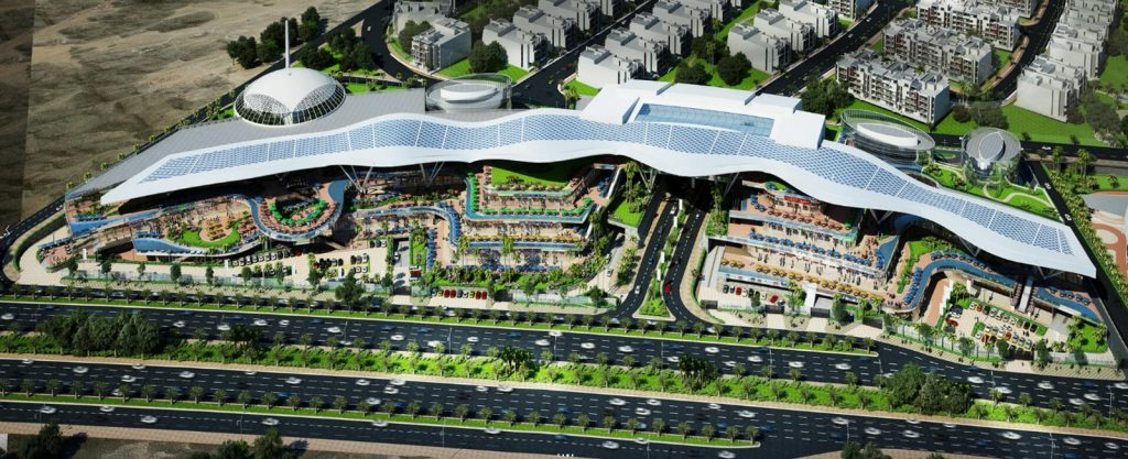 Top Architecture firms in Riyadh - Architect Jobs in Saudi Arabia