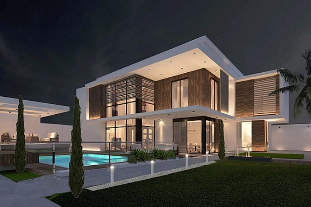 Top Architecture firms in Riyadh Saudi Arabia - Architect Jobs in Saudi Arabia