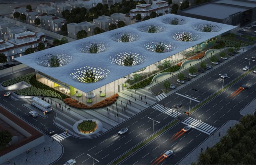 Top 30 Architecture firms in Saudi Arabia Riyadh - Architect Jobs in Saudi Arabia