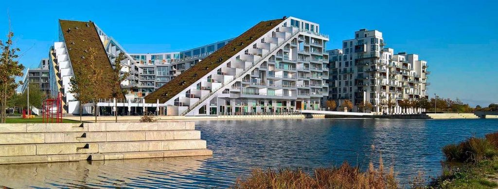 15 Places to visit in Copenhagen-BlackDiamond - Sheet1