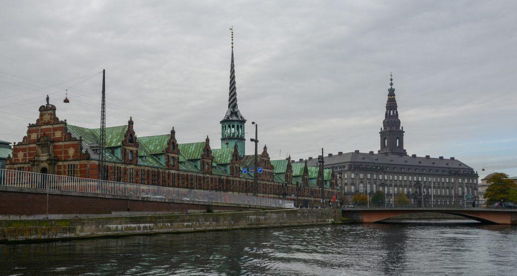 15 Places to visit in Copenhagen-Rundetaarn - Sheet2
