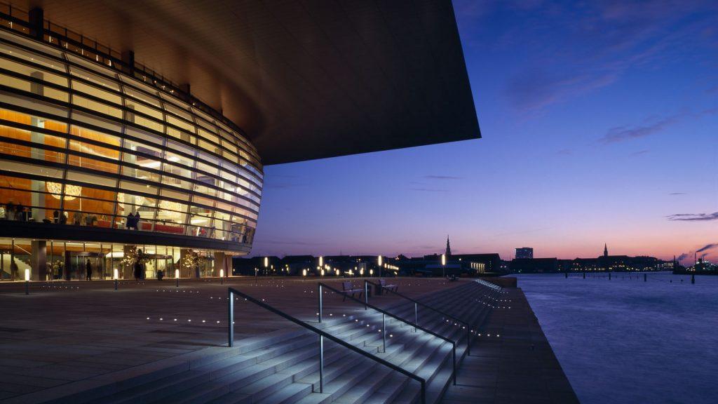 15 Places to visit in Copenhagen-RoyalDanishOperaHouse - Sheet2
