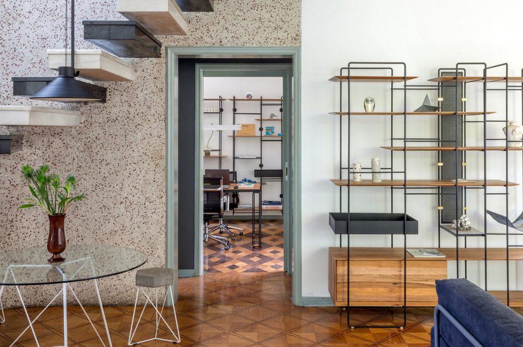 Architects in Rio De Janeiro - Top 30 Architecture Firms in Rio De Janeiro -14