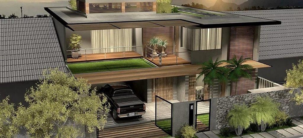 Top Architecture Firms in Rio De Janeiro -7