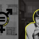 Breaking Stereotypes Margarete Schutte- Lihotzky- First female Australian Architect - Rethinking The Future