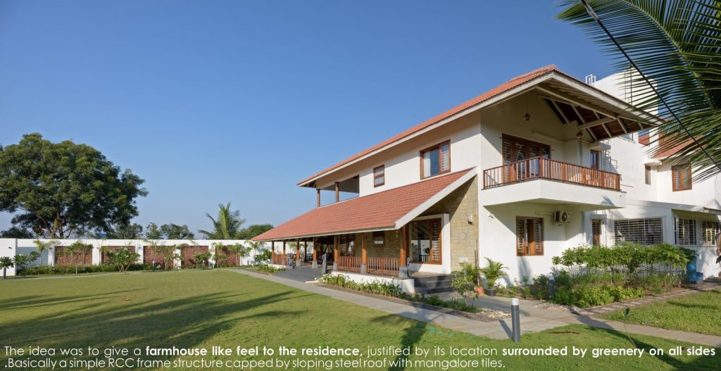 Top Architecture Firms in Nashik India - Best Architects in Nashik