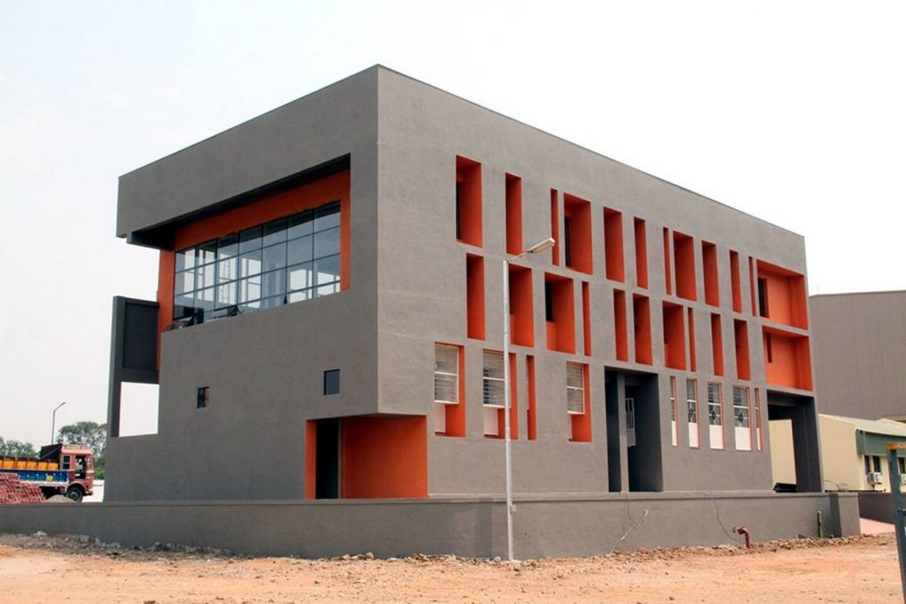 Architects in Nashik - Top 40 Architecture Firms in Nashik -19