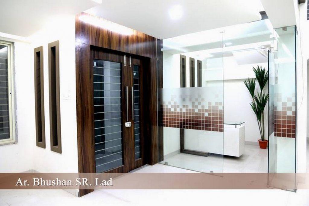 Top Architecture Firms in Nashik India - Architect in Nashik Road