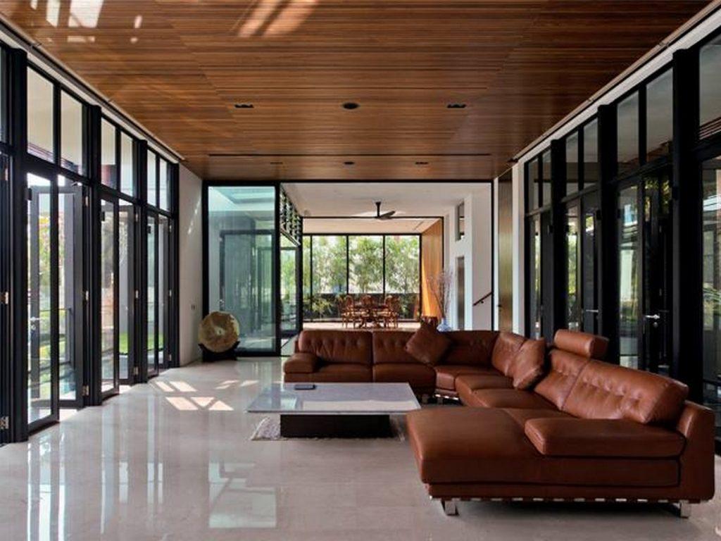 Maya by Kite Studio Architecture