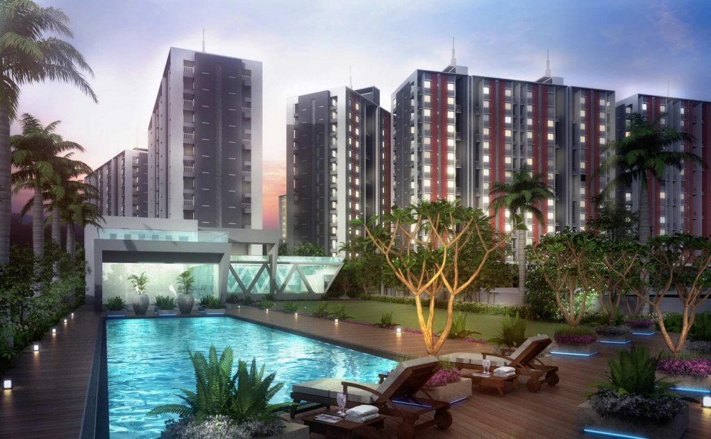 Top 40 Architecture Firms in Thane - Architect Office in Thane