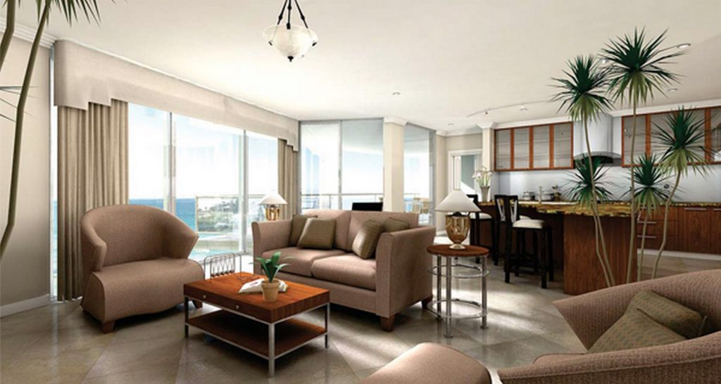 Top 40 Architecture Firms in Thane - Architect Office in Thane -