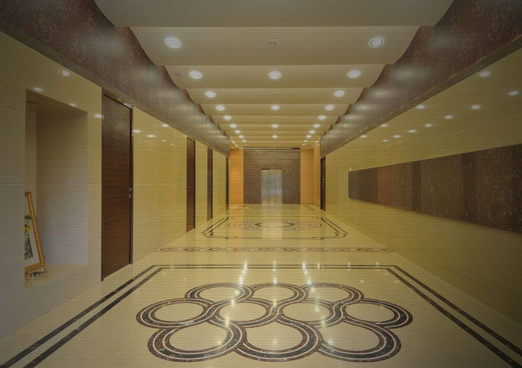 Top Architecture Firms in Thane - Architect Office in Thane