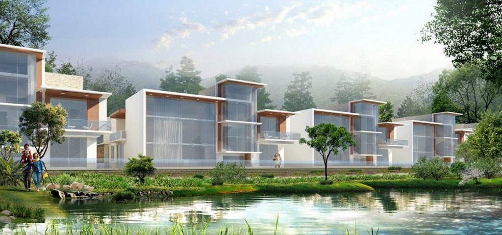 Top Architecture Firms in Thane - Architect and Interior Designer in Thane