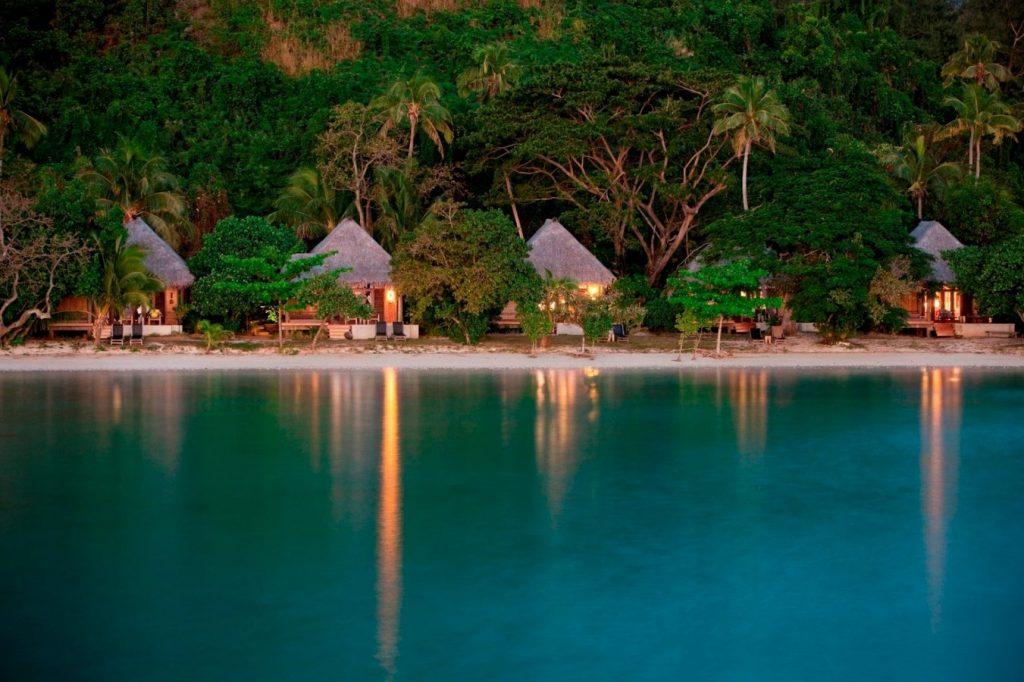 Places to visit in Fiji-Likuliku Lagoon Resort -2