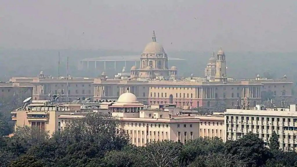 Political importance of Architectural Heritage -3