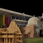 Political Importance of Architectural Heritage - Rethinking The Future